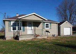 Casa en Remate en Farmington 61531 W FULTON ST - Identificador: 4441805865