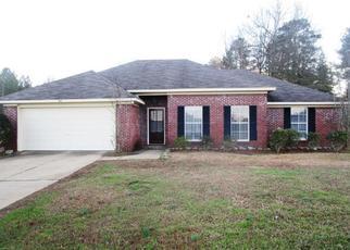Casa en Remate en Ridgeland 39157 SPRINGFIELD CT - Identificador: 4441827765
