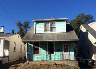 Casa en Remate en Washington 20020 STANTON RD SE - Identificador: 4441870682