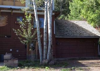 Casa en Remate en Ridgway 81432 COUNTY ROAD 17 - Identificador: 4441881180