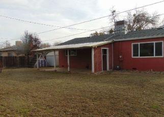 Casa en Remate en Red Bluff 96080 SHASTA AVE - Identificador: 4441896969