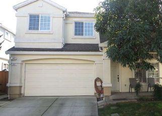 Casa en Remate en Rodeo 94572 COOL CREEK CT - Identificador: 4441900463