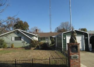 Casa en Remate en Fair Oaks 95628 BURR OAK WAY - Identificador: 4441902206