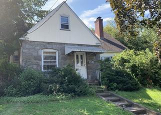 Casa en Remate en Bloomfield 07003 PIERSON ST - Identificador: 4441912278