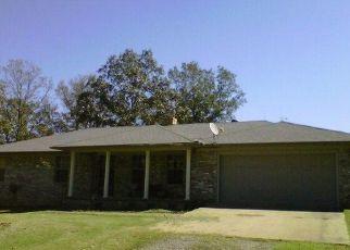 Casa en Remate en Dover 72837 HATLEY LN - Identificador: 4441929365