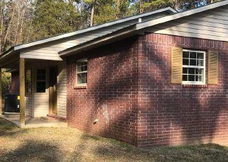 Casa en Remate en Lamar 72846 COUNTY ROAD 3731 - Identificador: 4441930687