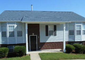 Casa en Remate en Odenville 35120 HIDDEN RIDGE DR - Identificador: 4441949962