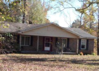Casa en Remate en Rockford 35136 COOSA COUNTY ROAD 29 - Identificador: 4441954777