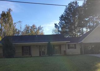 Casa en Remate en Eutaw 35462 ABRAMS ST - Identificador: 4441956524