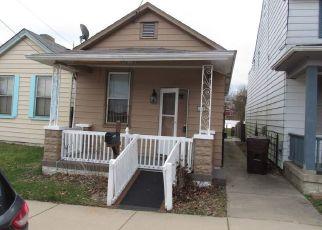 Casa en Remate en Latonia 41015 E 33RD ST - Identificador: 4442014776