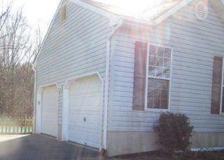 Casa en Remate en Queenstown 21658 WYE KNOT CT - Identificador: 4442021335