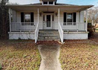 Casa en Remate en Newport News 23603 WARWICK BLVD - Identificador: 4442078722