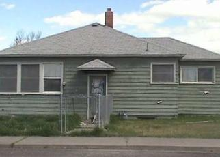 Casa en Remate en Pasco 99301 W MARIE ST - Identificador: 4442081337