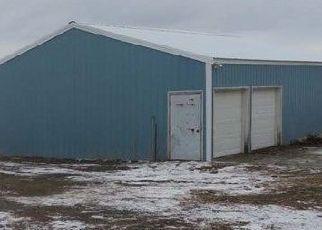 Casa en Remate en Byron 82412 S MOUNTAINVIEW ST - Identificador: 4442087475