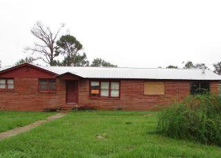 Casa en Remate en Sneads 32460 JOSEPH ST - Identificador: 4442093163