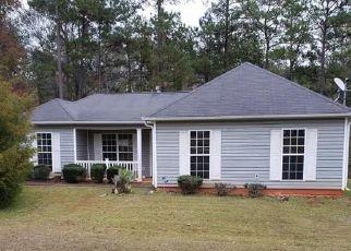 Casa en Remate en Lanett 36863 COUNTY ROAD 455 - Identificador: 4442144410