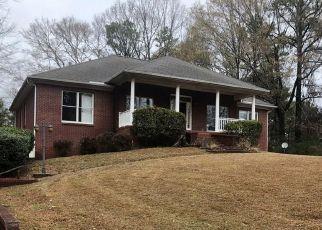 Casa en Remate en Brookwood 35444 WINTER DR - Identificador: 4442148352