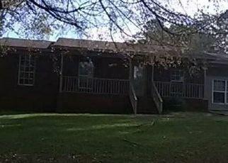 Casa en Remate en Montevallo 35115 LAWLER ST - Identificador: 4442151417