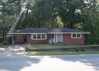 Casa en Remate en Eufaula 36027 N EUFAULA AVE - Identificador: 4442153165