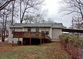 Casa en Remate en Oxford 36203 MARY DR - Identificador: 4442154935