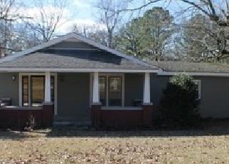 Casa en Remate en Cherokee 35616 7TH ST - Identificador: 4442166755