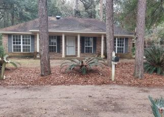 Casa en Remate en Summerdale 36580 COUNTY ROAD 9 - Identificador: 4442167176