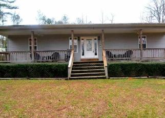 Casa en Remate en Pell City 35128 BOSS WILKINS DR - Identificador: 4442168500