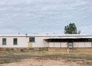 Casa en Remate en Elfrida 85610 W GLEESON RD - Identificador: 4442182963