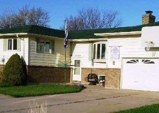 Casa en Remate en Sterling 80751 COUNTY ROAD 37 - Identificador: 4442191269