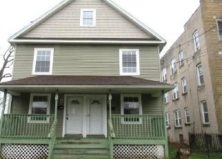 Casa en Remate en Hartford 06112 VINE ST - Identificador: 4442195660