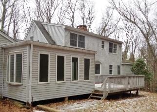 Casa en Remate en Canton 06019 WOODLAND DR - Identificador: 4442197853