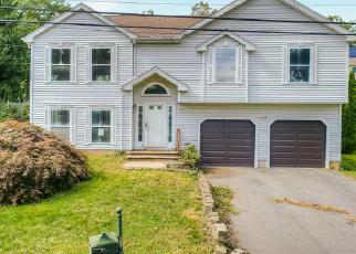 Casa en Remate en Meriden 06451 HILLTOP RD - Identificador: 4442198276