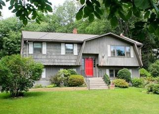 Casa en Remate en Fairfield 06825 BENNETT ST - Identificador: 4442212289