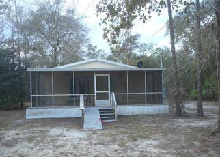 Casa en Remate en Georgetown 32139 OCALA DR - Identificador: 4442237708