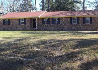 Casa en Remate en Blackshear 31516 WARE ST - Identificador: 4442278431