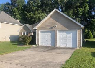 Casa en Remate en Fairburn 30213 HORSESHOE LN - Identificador: 4442281953