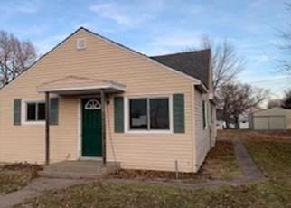 Casa en Remate en New Market 51646 LAFAYETTE ST - Identificador: 4442293767