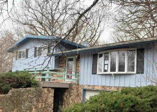 Casa en Remate en Columbus Junction 52738 OAKVIEW DR - Identificador: 4442297258