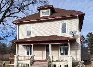 Casa en Remate en Pecatonica 61063 W STATE RD - Identificador: 4442363847