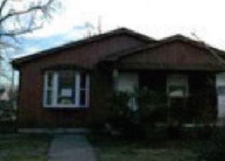 Casa en Remate en Beech Grove 46107 ALTON ST - Identificador: 4442383546