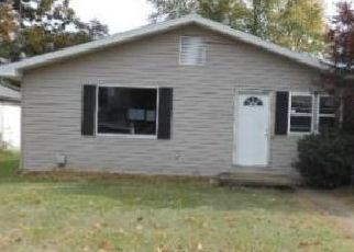 Casa en Remate en Poseyville 47633 N SHARP ST - Identificador: 4442389232