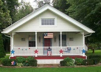 Casa en Remate en South Bend 46619 WINDSOR AVE - Identificador: 4442393623