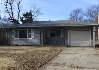 Casa en Remate en Topeka 66611 SW DEVON AVE - Identificador: 4442400181