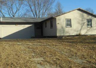 Casa en Remate en Scranton 66537 S LAWRENCE AVE - Identificador: 4442402373