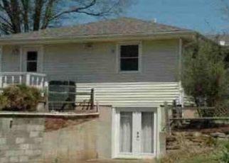 Casa en Remate en Dennis 67341 ELK RD - Identificador: 4442403247