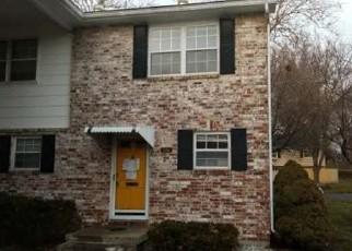 Casa en Remate en Overland Park 66212 WOODWARD ST - Identificador: 4442406765