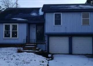 Casa en Remate en Olathe 66061 E BRISTOL LN - Identificador: 4442407636