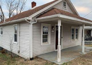 Casa en Remate en Henderson 42420 MAPLE ST - Identificador: 4442413771
