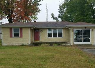 Casa en Remate en Owensboro 42303 HIGDON RD - Identificador: 4442417712