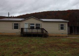 Casa en Remate en Monticello 42633 ASHLEYS WAY - Identificador: 4442418588